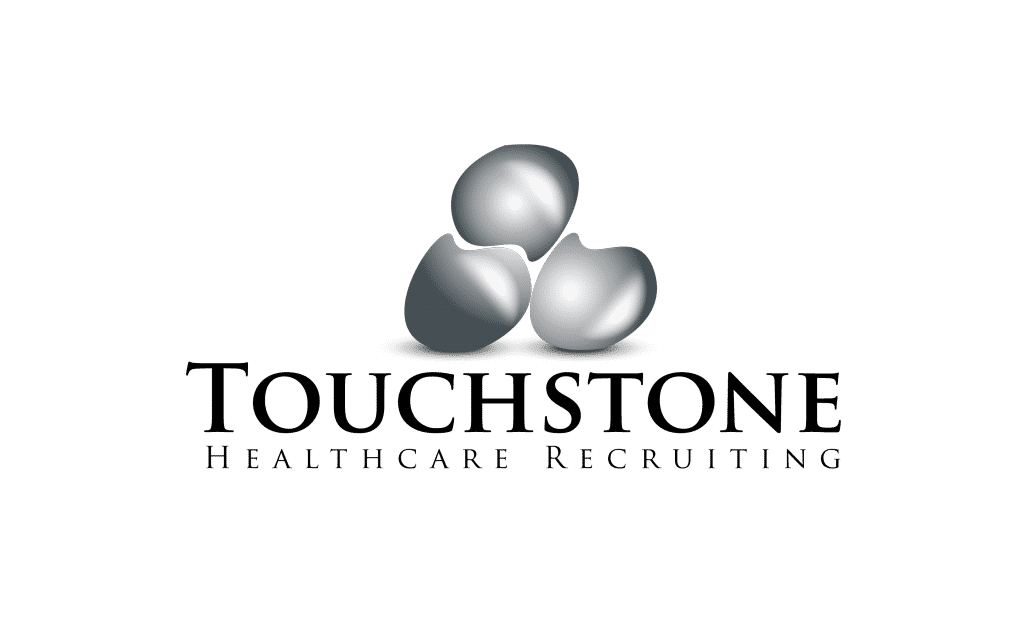 Touchstone Healthcare Solutions