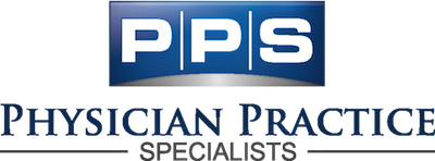 Physician Practice Specialists