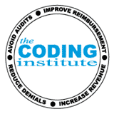 The Coding Institute