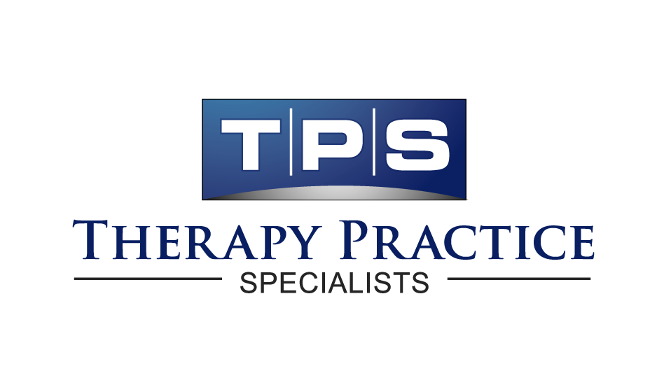 therapy start-up services