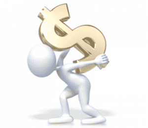 dollar_on_back_400_wht-460-4001