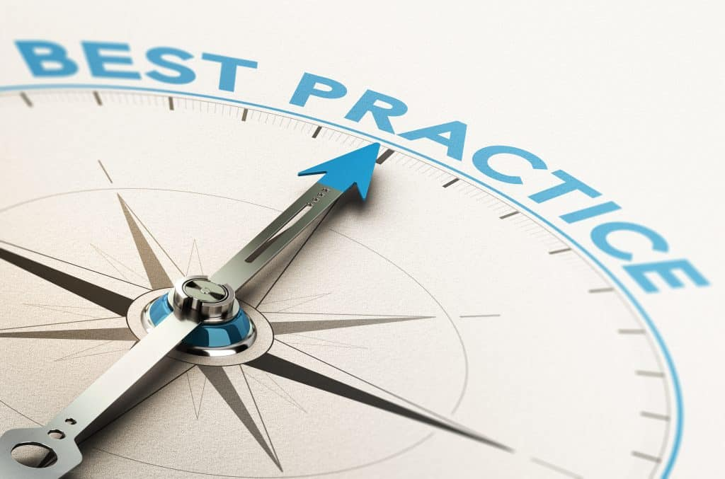 Best Practices- Insider Tips to a Faster Credentialing Process