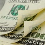 credentialing costs